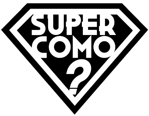 supercomo.net